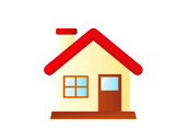 ごみ屋敷や遺品の整理をなど横浜市で家一軒丸ごと片づけなければならない画像